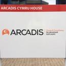 Cedar UK - Arcadis