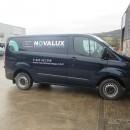 Novalux Van1